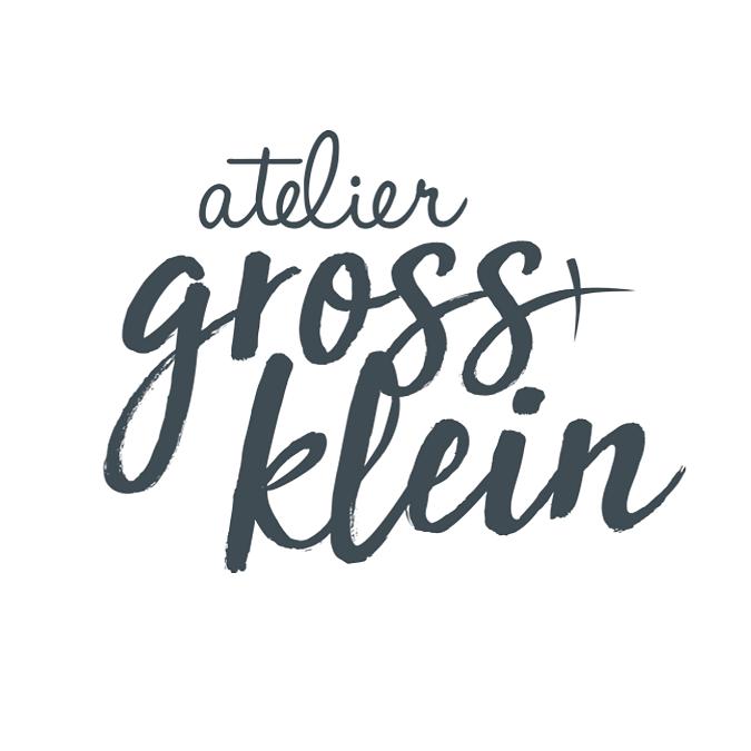 Atelier Gross + Klein KLG