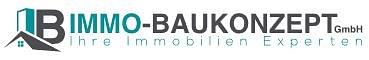IMMO-BAUKONZEPT MURTEN GmbH