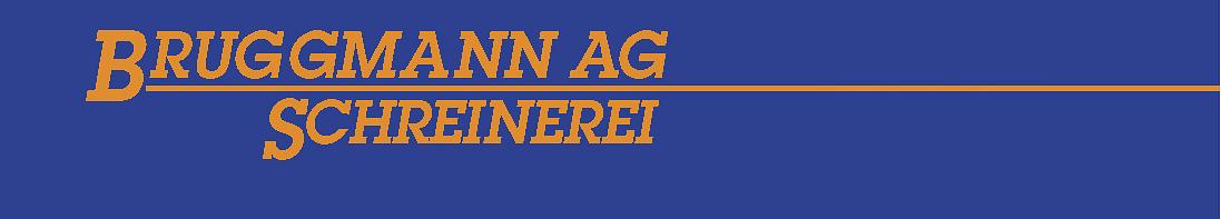 Bruggmann AG