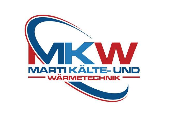 MKW Marti Kälte- und Wärmetechnik GmbH
