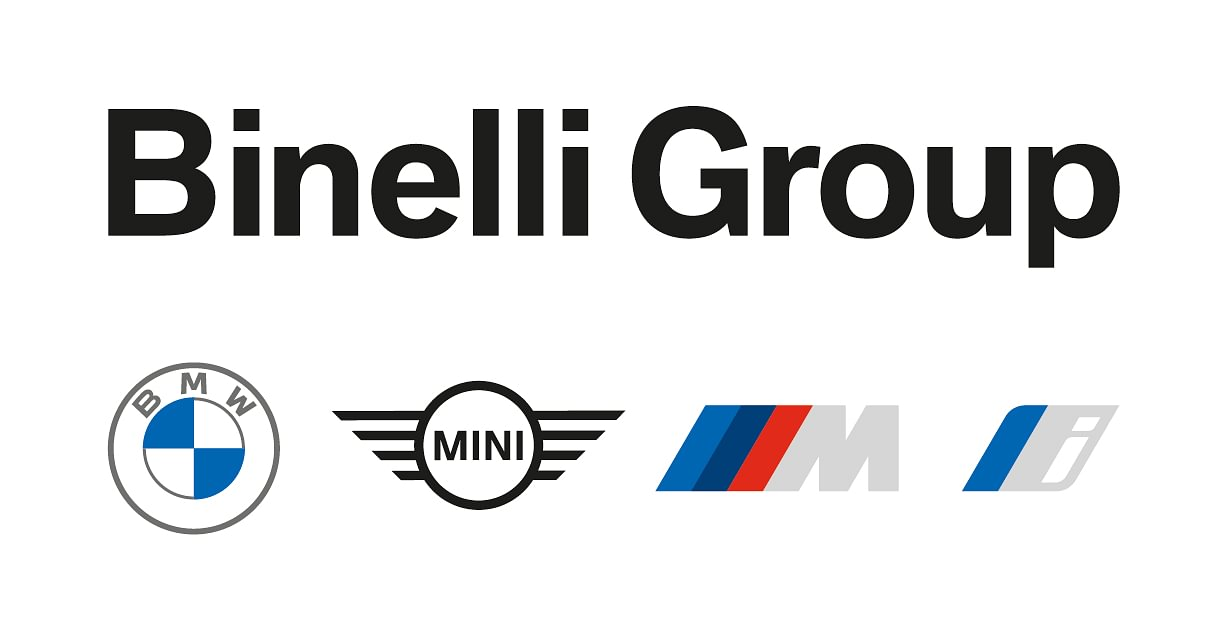 Binelli Automobile AG - Filiale Adliswil