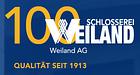 Weiland AG