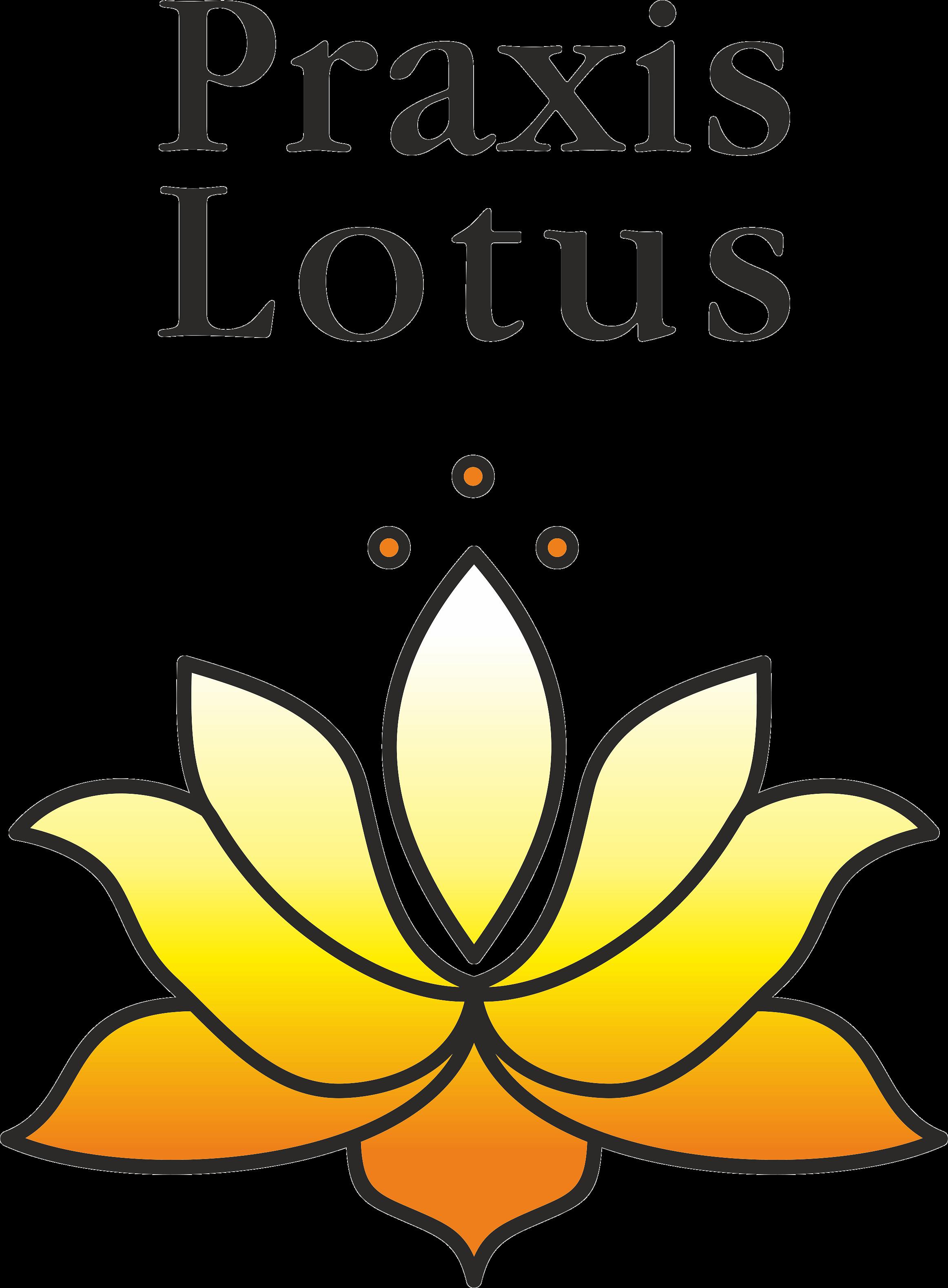 Praxis Lotus