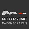 Le Restaurant Maison de la paix