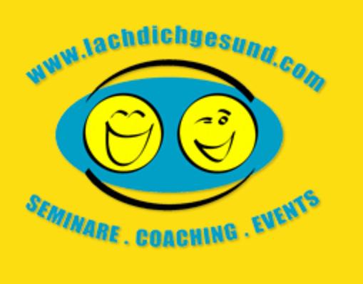 lachdichgesund GmbH