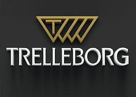 Trelleborg Sealing Solutions Switzerland SA