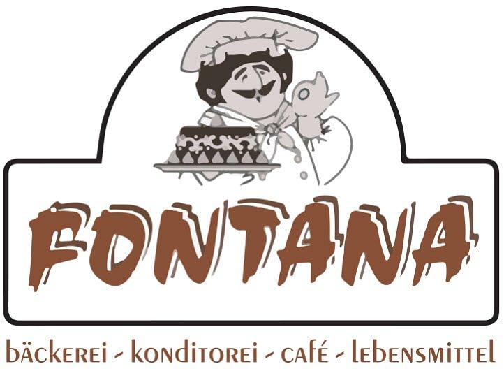 Bäckerei Fontana AG