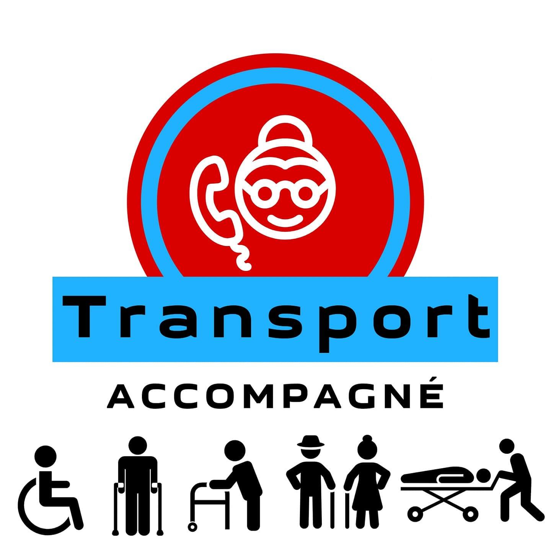 Transport Accompagné