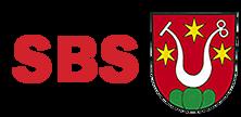 SBS- Kälin
