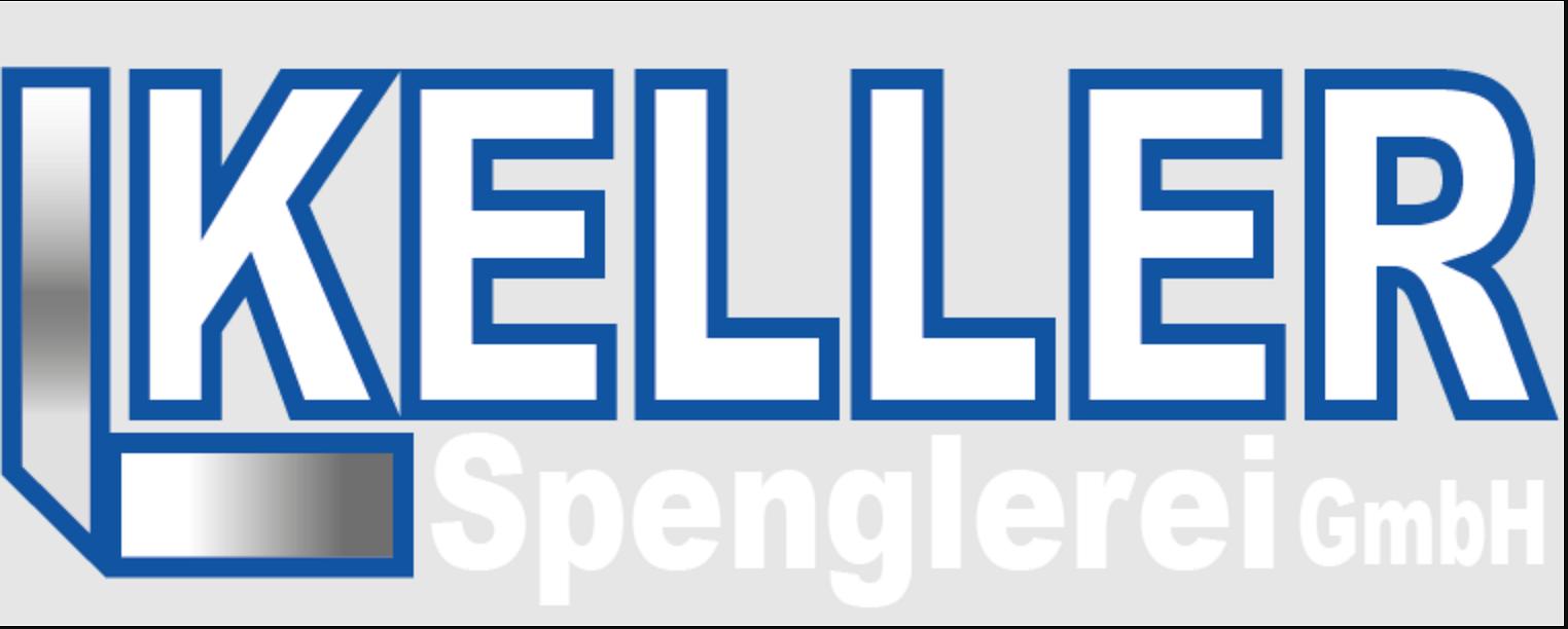 Keller Spenglerei GmbH
