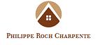 Philippe Roch Charpente Sàrl