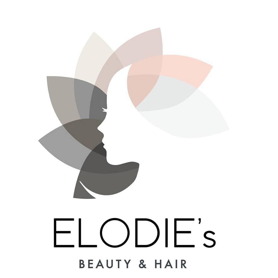 ELODIES's Beauty & Hair