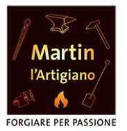 MARTIN L'ARTIGIANO Sagl