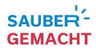 SauberGemacht GmbH