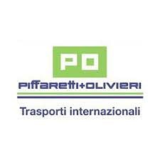 Piffaretti + Olivieri SA