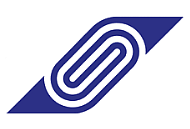 Stebler Böden GmbH