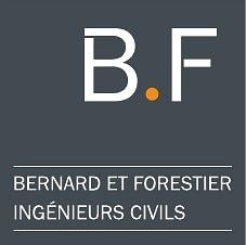 Bernard et Forestier Ingénieurs civils Sàrl