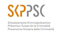 Schweizerische Kriminalprävention (SKP)