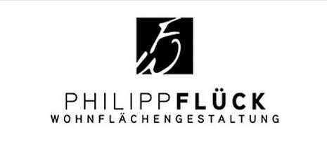 Flück Philipp