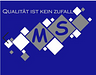 MS Plattenbeläge