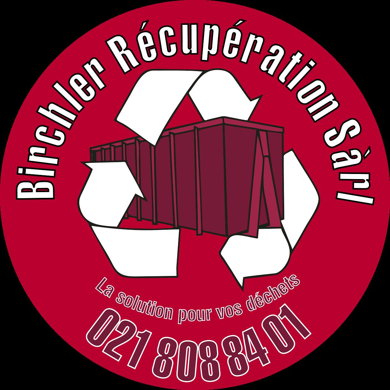 Birchler Récupération Sàrl