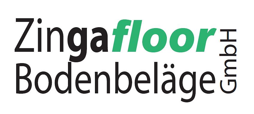 Zingafloor GmbH