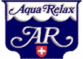 Aqua-Relax SA