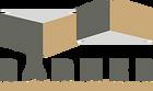 Bärner Immobiliendienstleistungen GmbH