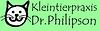 Dr. med. vet. Philipson Andreas