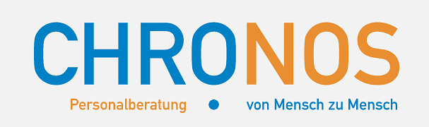 CHRONOS Personalberatung GmbH