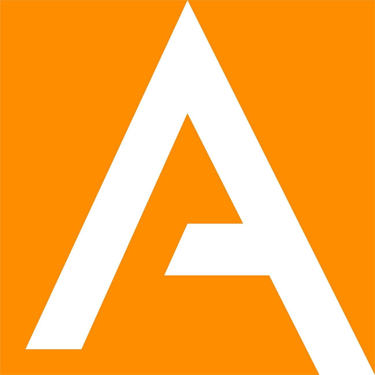 Affolter Group SA