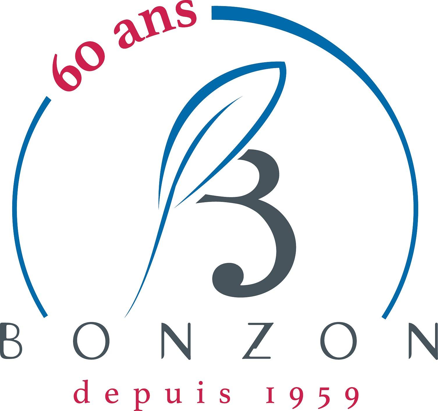 Bonzon Literie-Décoration Sàrl