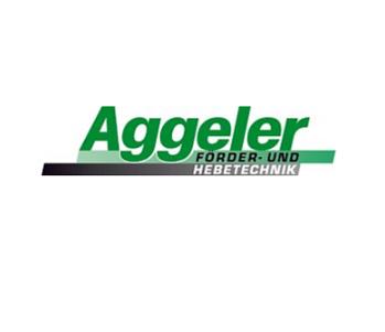 Aggeler AG