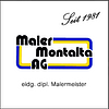 Maler Montalta AG