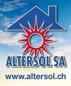 Altersol SA