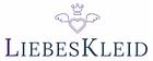 Brautmode LiebesKleid GmbH