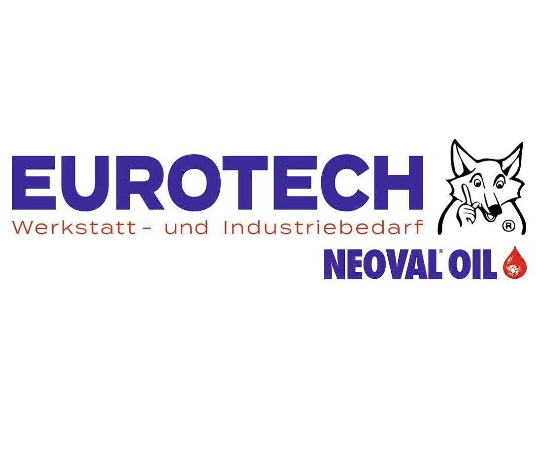 EUROTECH NEOVAL AG