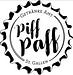 Piff Paff - GetränkeAmt St.Gallen