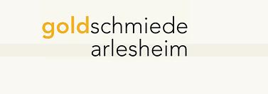 Goldschmiede Arlesheim