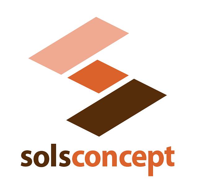 Solsconcept SA