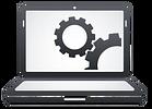 Informatik-Bianchi