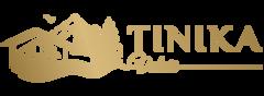 Tinika-Valais