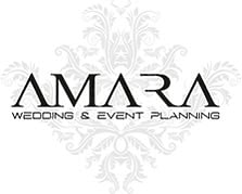 Amara Events GmbH