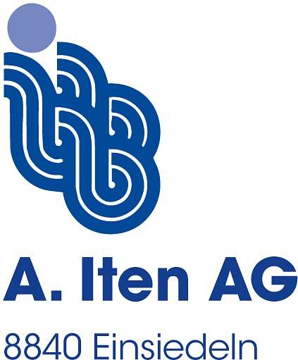 A. Iten AG