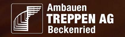 Ambauen Treppen AG