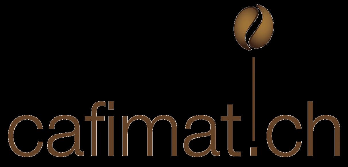 cafimat.ch AG