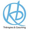 KB Zen  Hypnothérapie