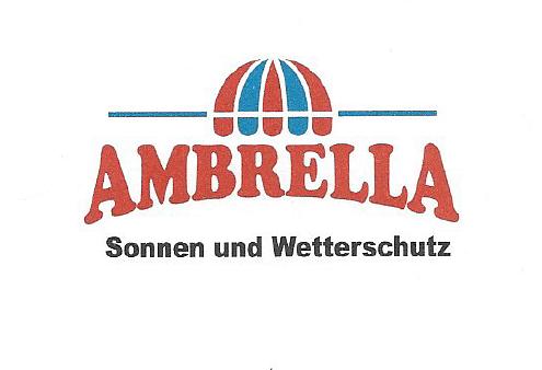 Ambrella Storenservice