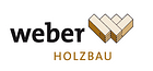 Weber Holzbau AG