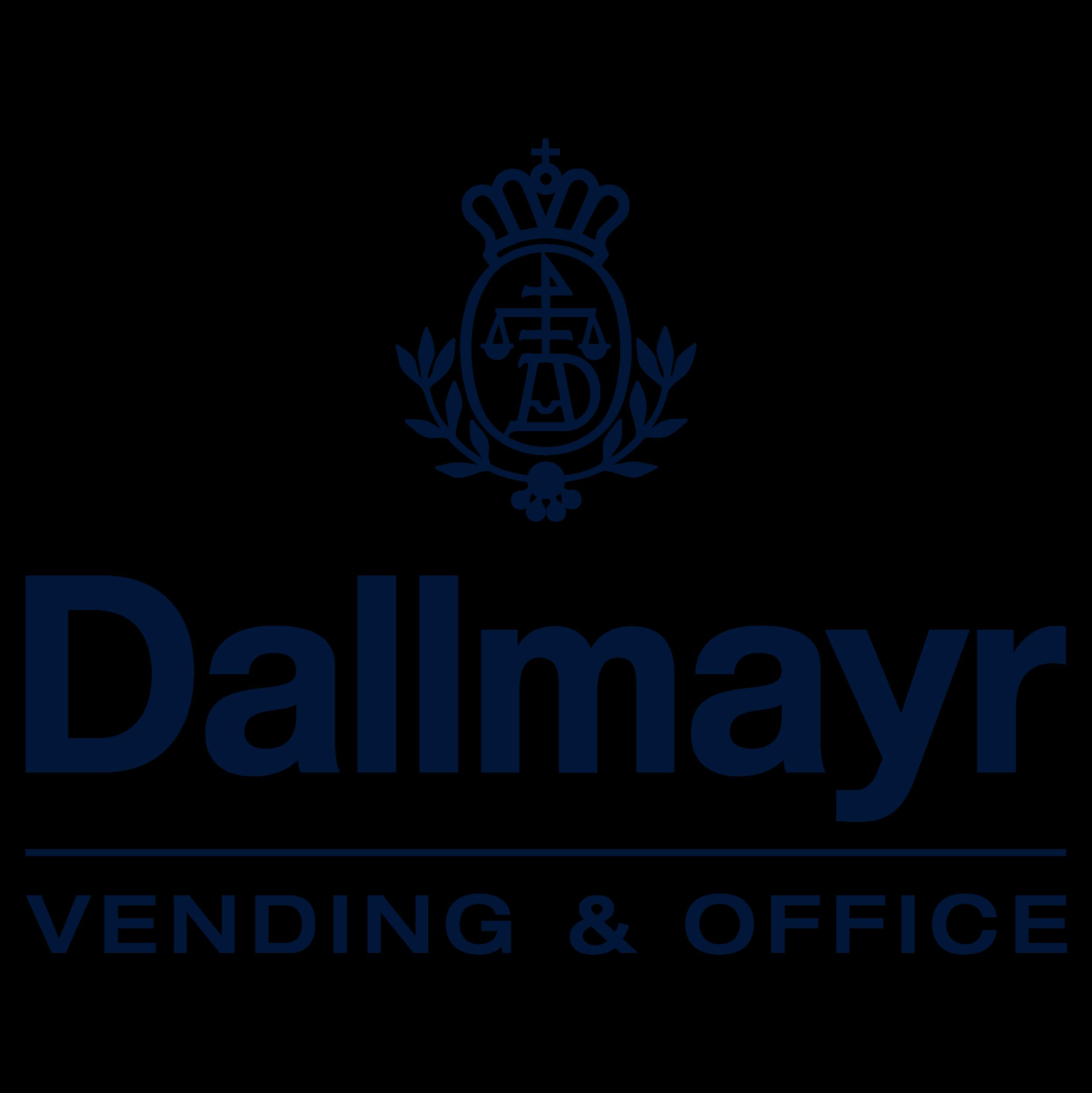 Dallmayr Automatenservice SA